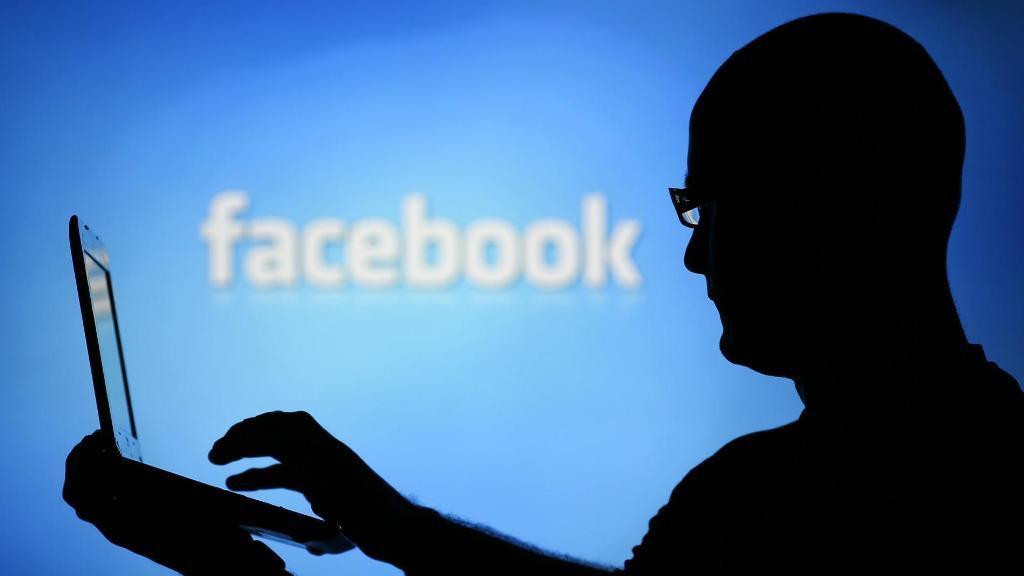 Tin tặc đoạt quyền truy cập tài khoản Facebook của thủ tướng Kazakhstan