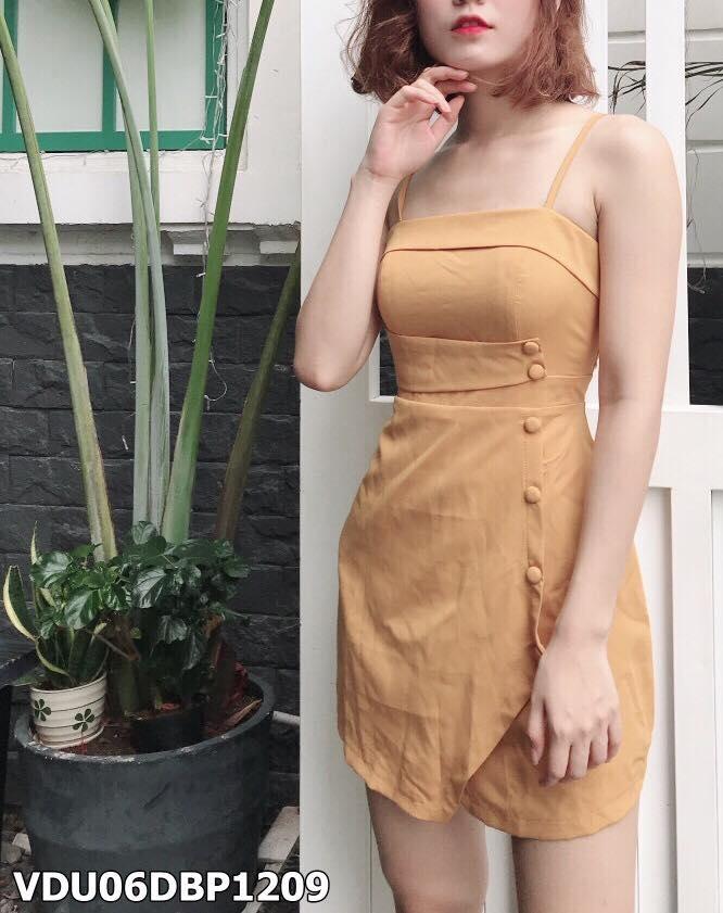 FM STYLE Quảng Ngãi