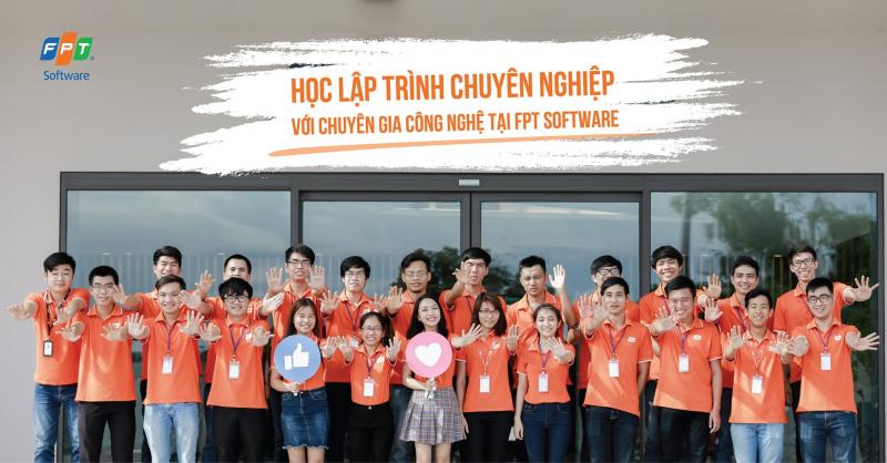 Top 8 Trung tâm dạy lập trình tốt nhất ở TP. Hồ Chí Minh