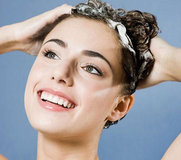 Top 10 Cách làm tóc đẹp bồng bềnh tự nhiên đơn giản tại nhà