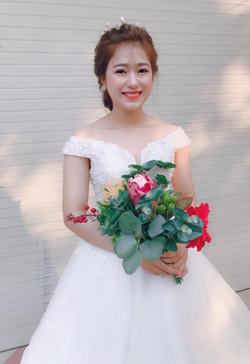 Top 6 Địa chỉ dạy make up chuyên nghiệp nhất TP. Đông Hà, Quảng Trị