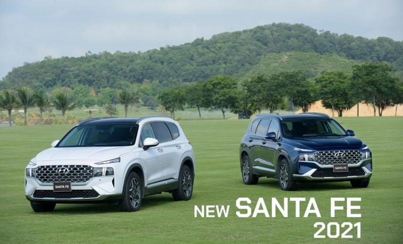 Top 9 Đại lý xe Hyundai uy tín và bán đúng giá nhất ở Hà Nội