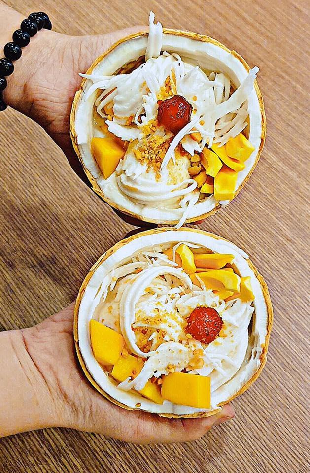 Top 6 Quán ăn bình dân ngon nhất quận Gò Vấp, TP HCM