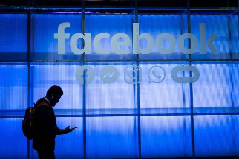 Thêm người cũ dọa phanh phui bí mật của Facebook