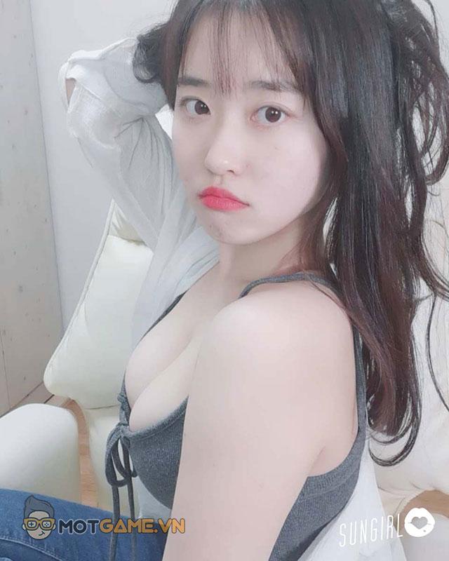 Jankos quyết dứt áo LEC sang LCK vì 'tâm hồn' to và tròn của hotgirl Hàn Quốc