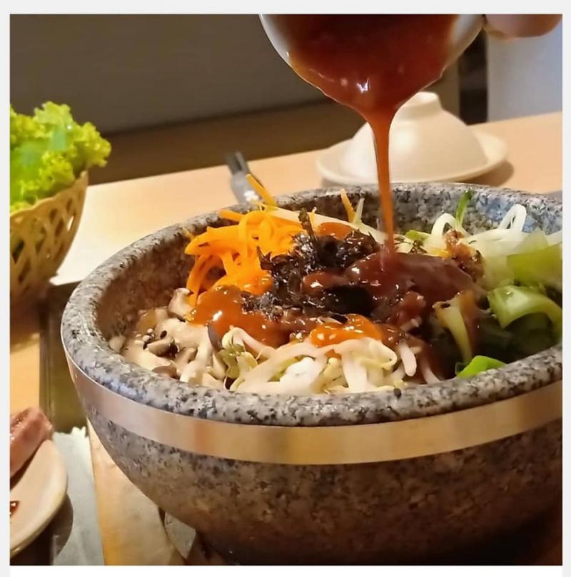 Top 5 Quán ăn ngon ở đường Nguyễn Thái Học, TP. Huế, Thừa Thiên Huế