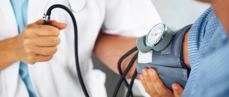 Top 12 Bài kiểm tra sức khỏe cần làm