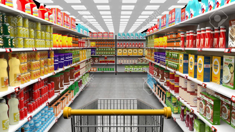 Top 10 Hướng dẫn kinh doanh hàng tạp hoá, siêu thị mini hiệu quả và có lãi