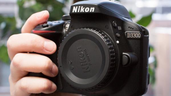 Top 10 Máy ảnh hỗ trợ quay video full HD