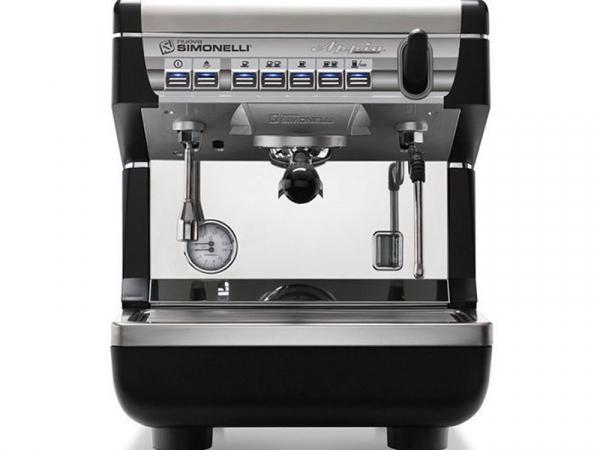 Top 10 Loại máy pha cafe an toàn và tốt nhất trên thị trường