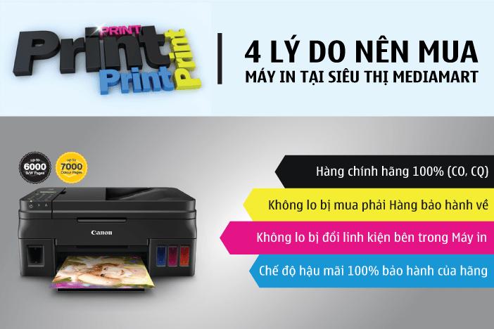 Top 5 Địa chỉ bán thiết bị văn phòng uy tín nhất tỉnh Quảng Bình