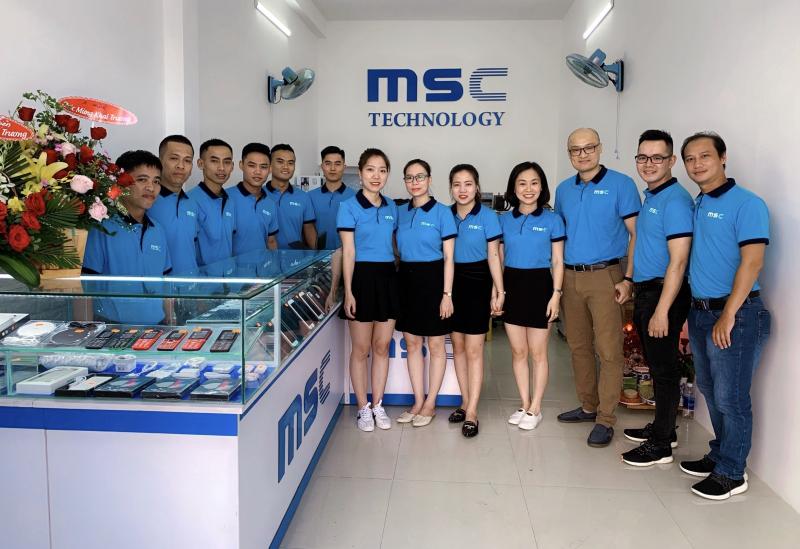 Top 7 Trung tâm thay pin điện thoại iPhone uy tín và chất lượng nhất ở Hà Nội