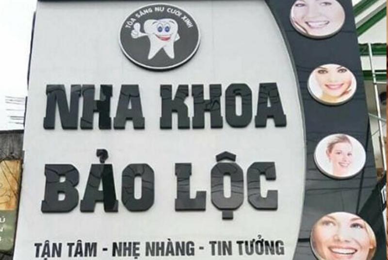 Top 10 Địa chỉ trồng răng implant tốt nhất tỉnh Lâm Đồng