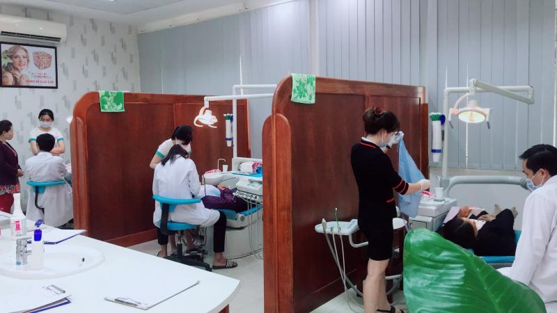 Top 3 Địa chỉ trồng răng implant tốt nhất tỉnh Quảng Trị