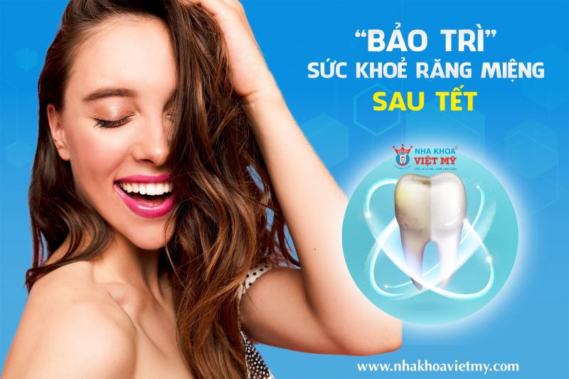 Top 10 Địa chỉ tẩy trắng răng uy tín nhất tỉnh Quảng Nam