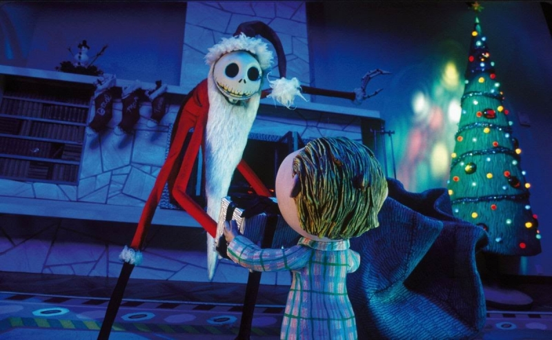 Top 15 Bộ phim hay nhất về Halloween dành cho trẻ em