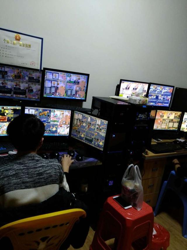 Cày thuê – thuật ngữ đang ngày một chết dần trong làng game online Việt