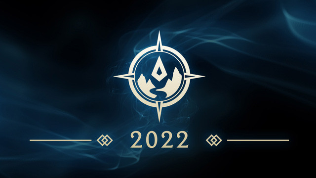 Trang bị mới sắp được Riot đưa vào LMHT tại Tiền Mùa Giải 2022 phải chăng đã có mặt ở Liên Minh: Tốc Chiến?