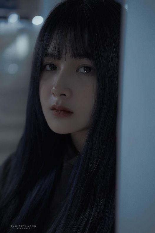 """Quỳnh Alee: """"TÔI KHÔNG CÓ BẦU… Netizen không hiểu câu chuyện"""""""
