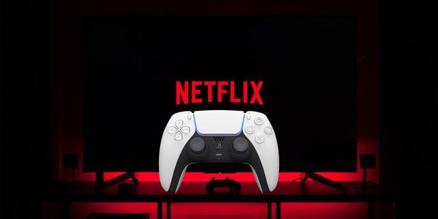Netflix chuẩn bị tham gia thế giới game, sẵn sàng cạnh tranh với Steam và PlayStation?