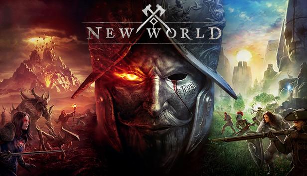 """New World lại gặp rắc rối khi bị streamer nổi tiếng đánh giá """"game thủ nên tránh xa khỏi trò chơi này"""""""