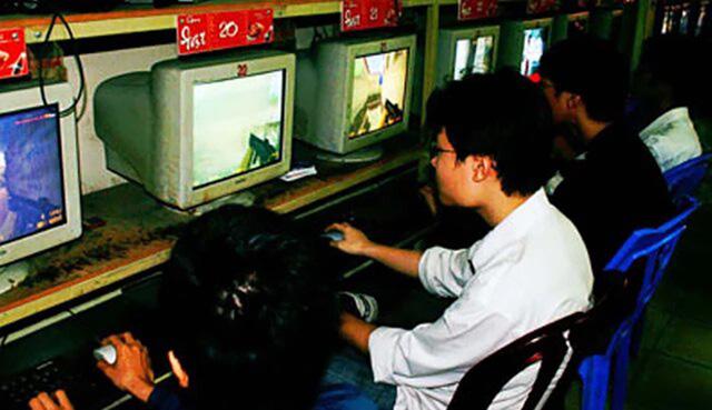 Bẩn, học dốt, FA và những định kiến được gắn bền chặt với game thủ Việt thời xưa