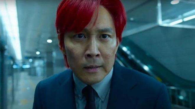 """3 nội dung gây sốc của """"Squid Game"""" mùa 2 được hé lộ: Nam chính không còn là trung tâm?"""