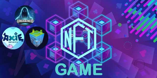 Một số hiểm họa khi đầu tư vào game NFT, game thủ Việt nên tránh mắc phải sai lầm