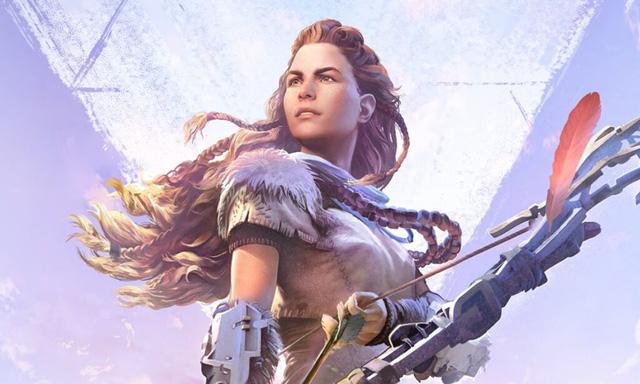 Top 10 nữ chính mạnh mẽ và đầy quyến rũ trong thế giới game