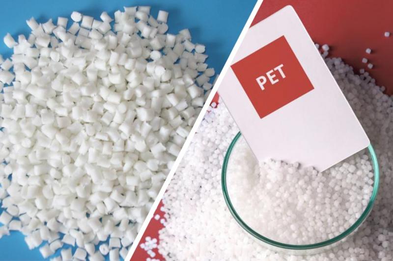 Top 7 Loại nhựa được sử dụng phổ biến nhất