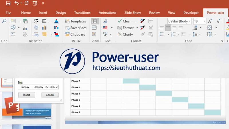 Top 10 Nguồn tải Powerpoint siêu xịn miễn phí