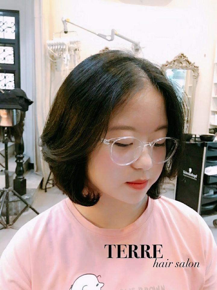 Top 9 Salon uốn tóc/tạo kiểu đẹp nhất ở Hà Nội