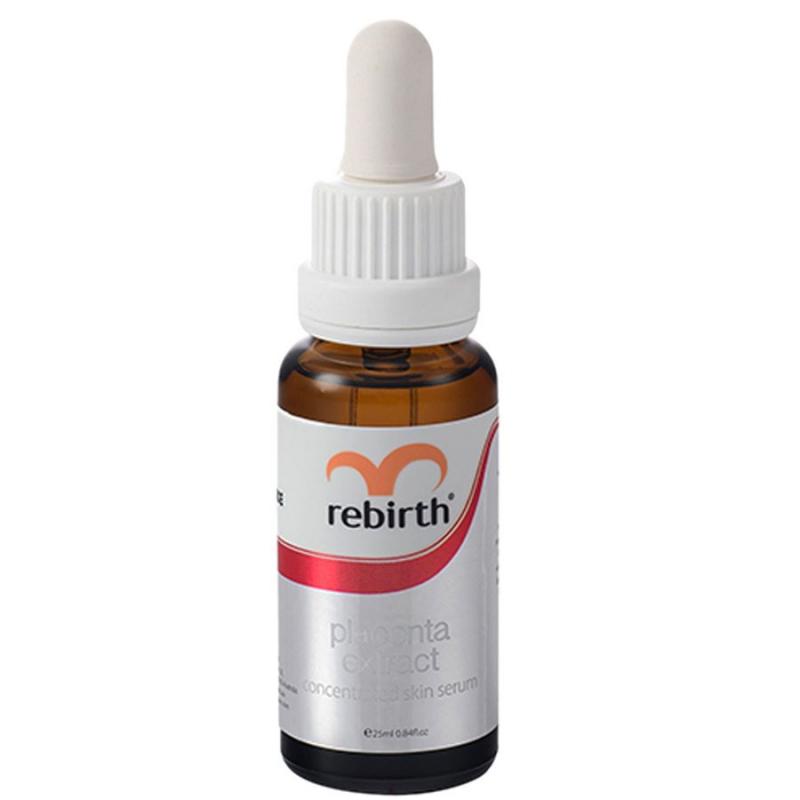 Top 14 Tinh chất serum chiết xuất nhau thai tốt nhất
