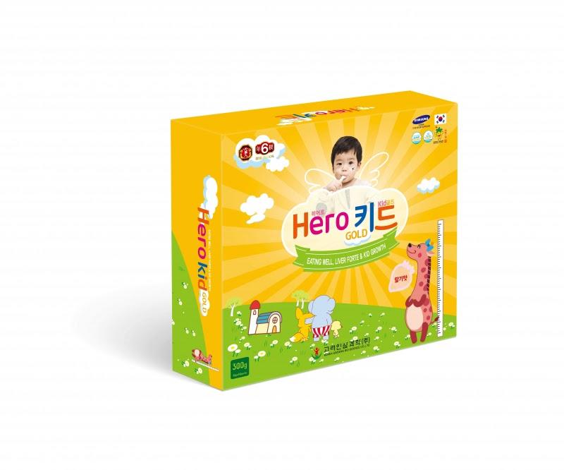 Top 8 Siro hỗ trợ tăng chiều cao cho trẻ tốt nhất hiện nay