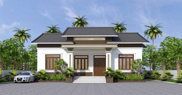 Top 11 Dịch vụ sơn nhà tại Hà Nội chuyên nghiệp và uy tín nhất