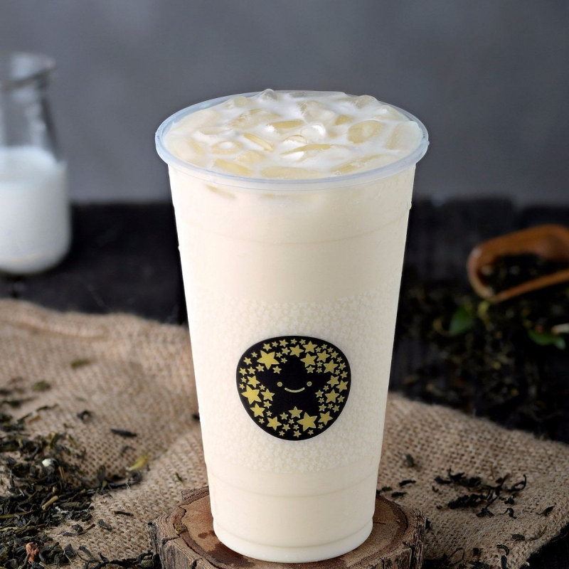 Top 10 Quán trà sữa ngon và chất lượng nhất quận Đống Đa, Hà Nội