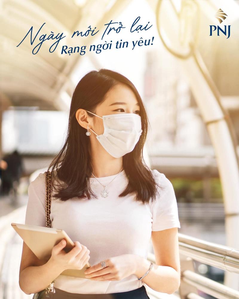 Top 8 Địa chỉ mua quà tặng 20/10 được yêu thích nhất TP. Nha Trang, Khánh Hòa