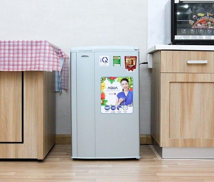 Top 6 Dịch vụ sửa tủ lạnh tại nhà uy tín nhất tỉnh Bình Định
