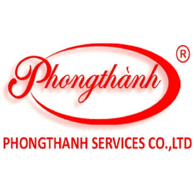 Top 4 Dịch vụ sửa chữa tivi tại nhà uy tín nhất tỉnh Đắk Nông