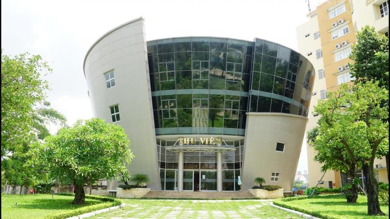 Top 6 Điểm nổi bật của đại học Ngân hàng thành phố Hồ Chí Minh