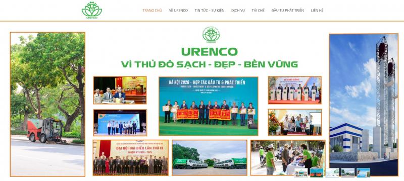 Top 5 Công ty hút bể phốt uy tín tại quận Hoàn Kiếm, Hà Nội