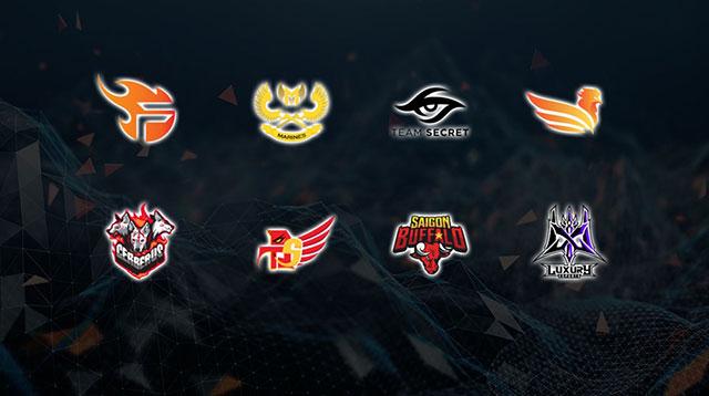 LMHT: VCS mùa Đông 2021 sẽ được tổ chức online