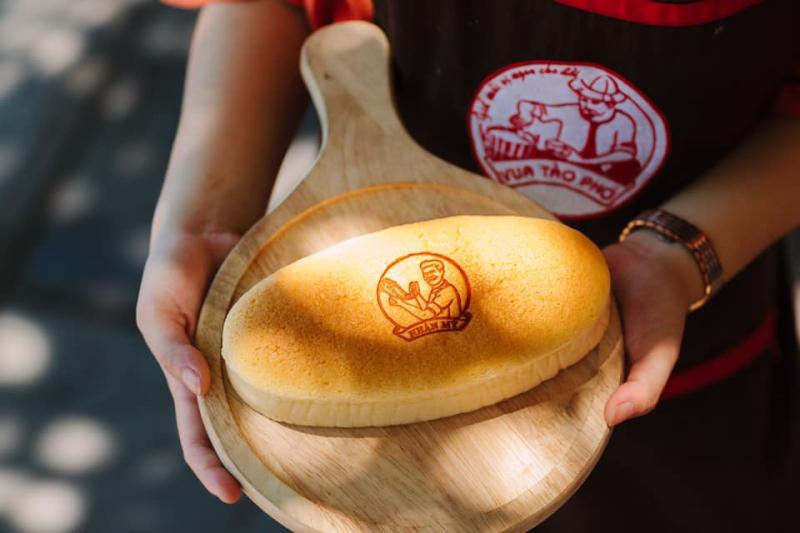 Top 10 Quán ăn ngon tại phố Hàng Bông, Hà Nội