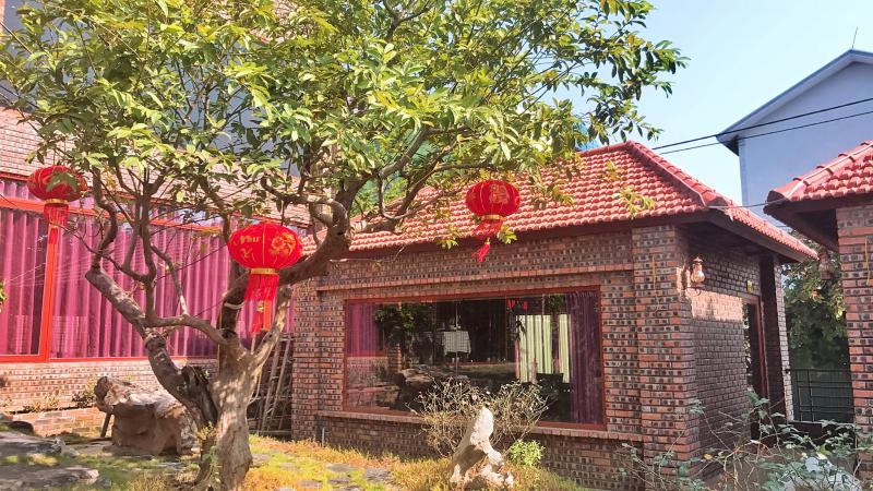 Top 5 Quán cafe có view đẹp nhất ở TP. Cẩm Phả, Quảng Ninh