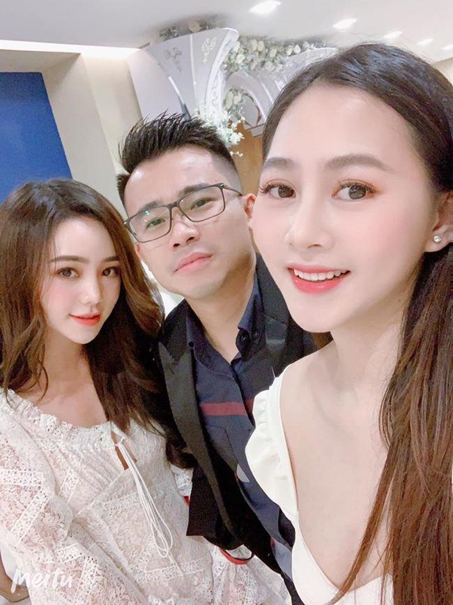 Hot girl nổi tiếng từ nhóm hài YouTube: Yến Xôi rời showbiz lấy chồng giảng viên, Quỳnh Kool thành diễn viên